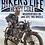 Thumbnail: A Biker's Life (paperback)