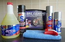 SDoc100 Classic Cleaning Kit-LR.jpg