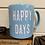 Thumbnail: Henry's Happy Days Special Edition Mug
