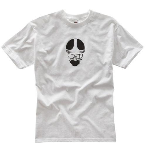 Classic Head T-Shirt