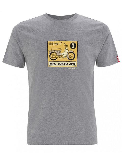 Cub Japan T-Shirt