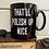 Thumbnail: Henry's That'll Polish Up Nice Special Edition Mug