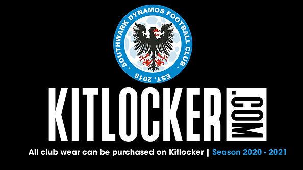 Kitlocker1.jpg