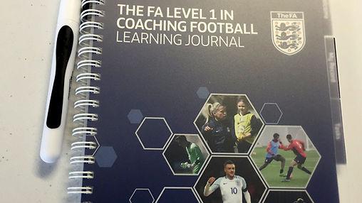 level-1-coaching-journal.jpg