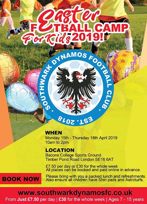 SDFC_EasterFootball_Camp.jpg