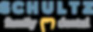 Schultz_Logo(color).png