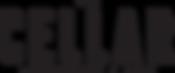 The Cellar_Logo-1.png