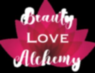 2019 BLA Pink Lotus Icon.png