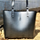Thumbnail: Pewter Tote by Mohop