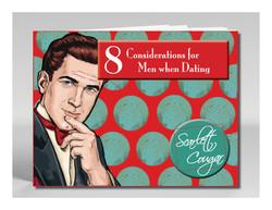 2019 SC Men Dating