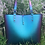 Thumbnail: Peacock Tote by Mohop
