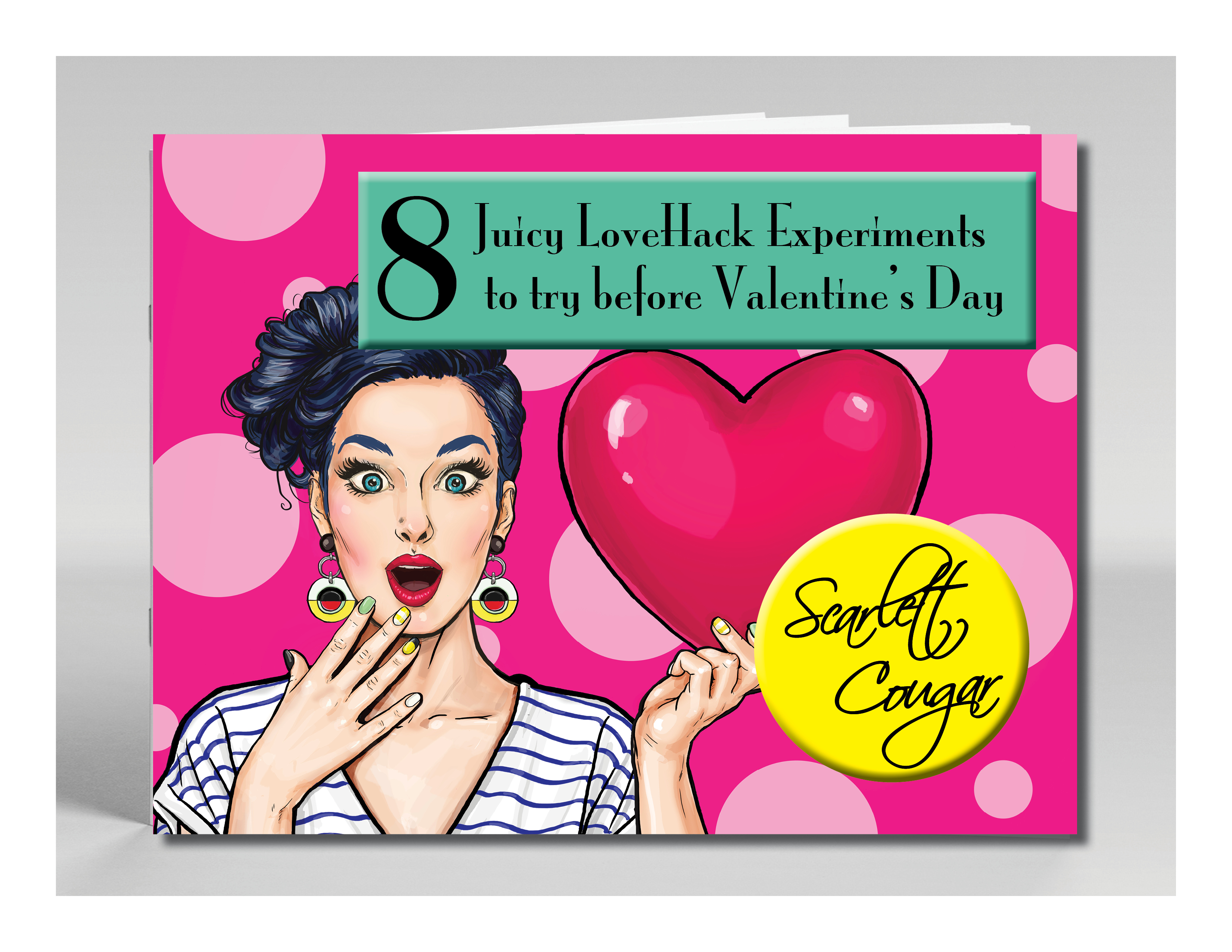 2019 SC Valentines