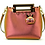 Thumbnail: Ruby Handbag