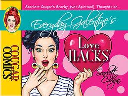 Everyday Galentine's Love Hacks