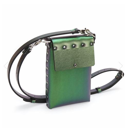 Emerald Mobile