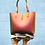 Thumbnail: Ruby Tote by Mohop