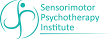 SPI Logo with Typography Condensed.png
