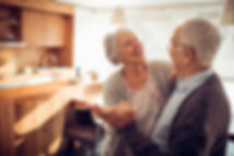 Senior-couple-dancing-638845852_8574x571