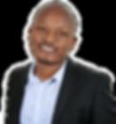 Ntiyiso-Mbhalati-.png