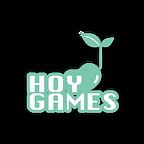 hoygames logo-01.png