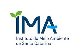 IMA libera licença ambiental prévia para porto de cruzeiros em Balneário Camboriú