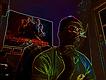 Neon Daemon.png