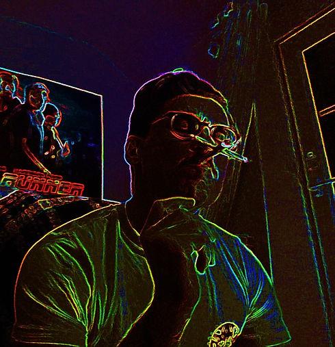 Neon%20Daemon_edited.jpg