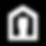 ME white letter logo.png