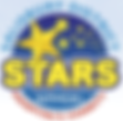 Stars_logo.png