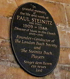 Steinitz.jpg