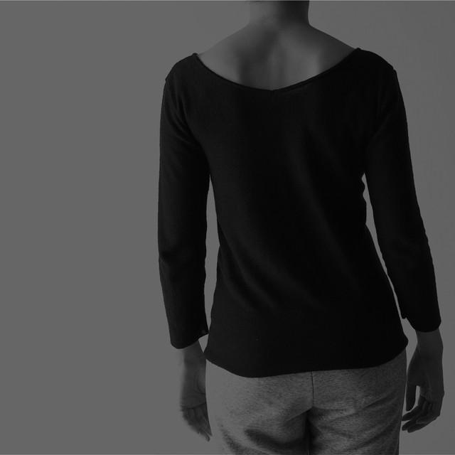 wear.jpg