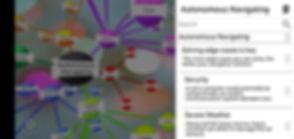 Screenshot_20190427-101118_Mind Mapping