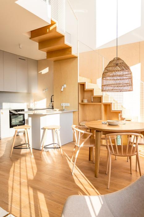 Browary Warszawskie apartament-8.jpg