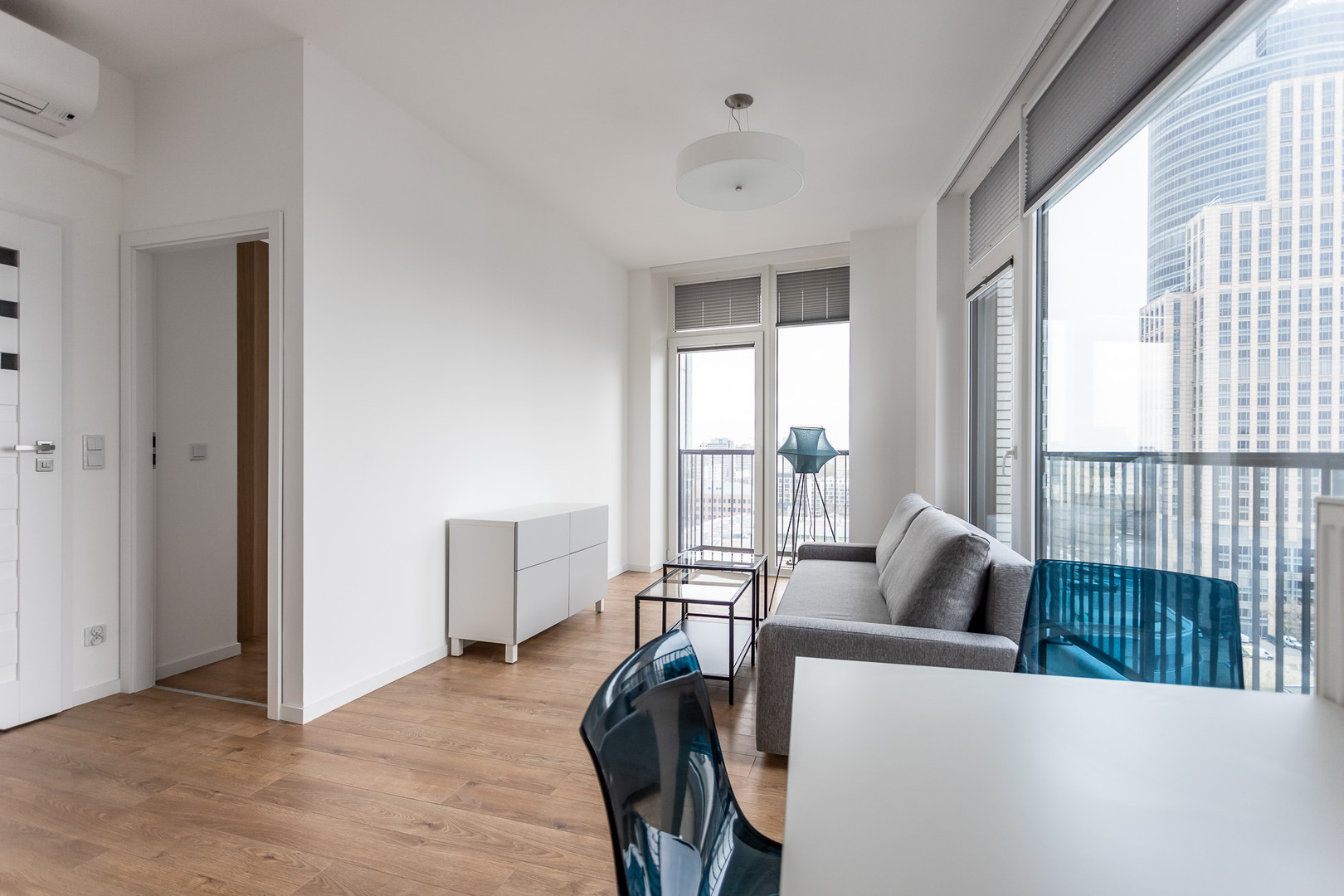 Warszawa Browary for rent with view13.jp