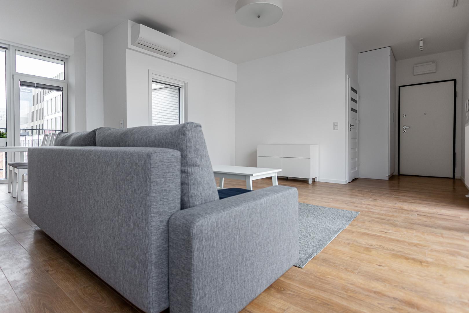 Poznan 2 bedroom apartments for rent-9.j