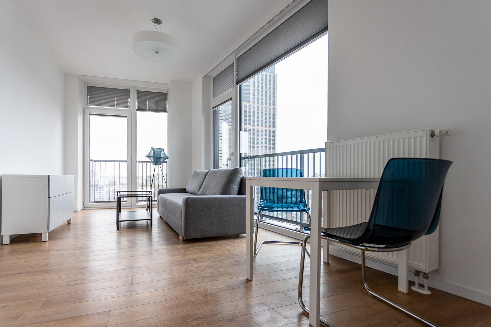 Warszawa Browary for rent with view16.jp
