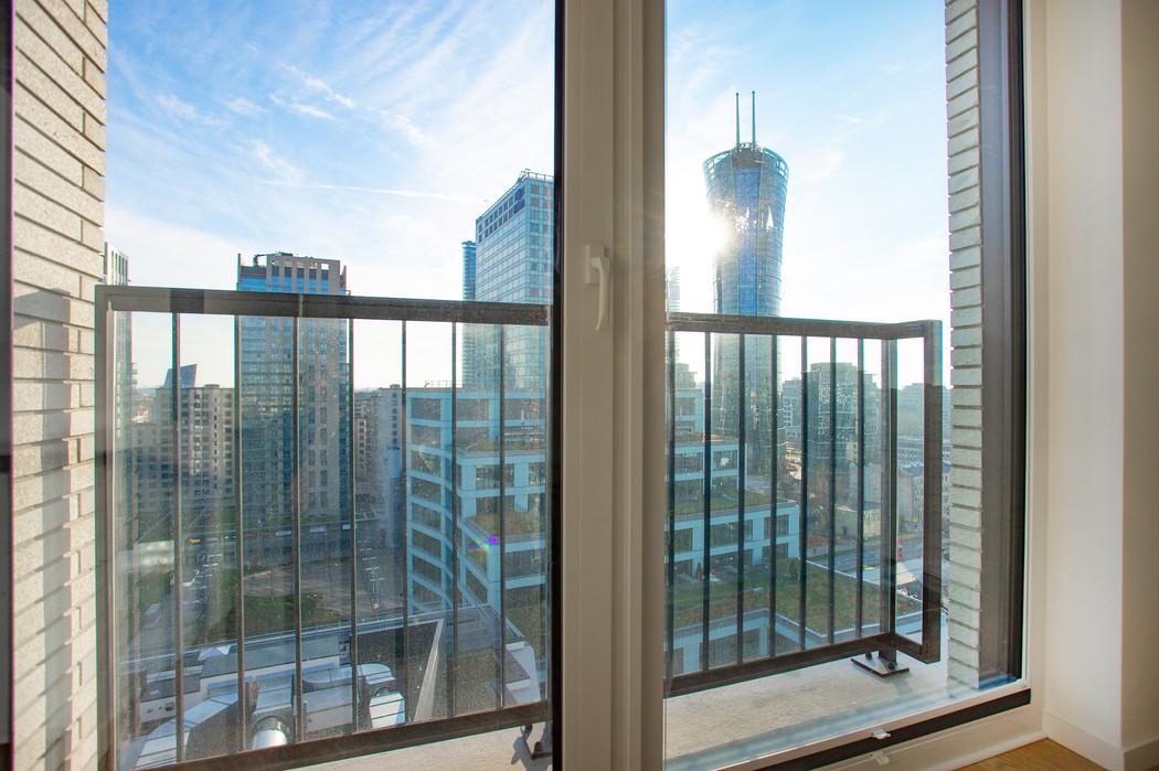 Apartment-Browary-Warszawa-7.jpg