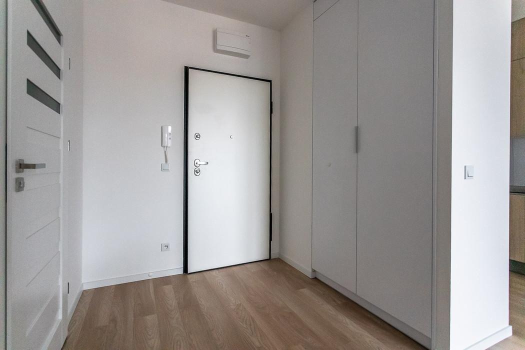 Browary Warszawskie flat 1 bedroom4.jpg