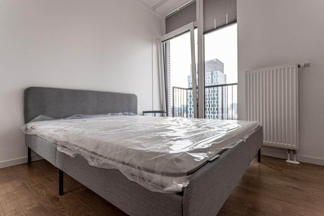 Warszawa Browary for rent with view10.jp