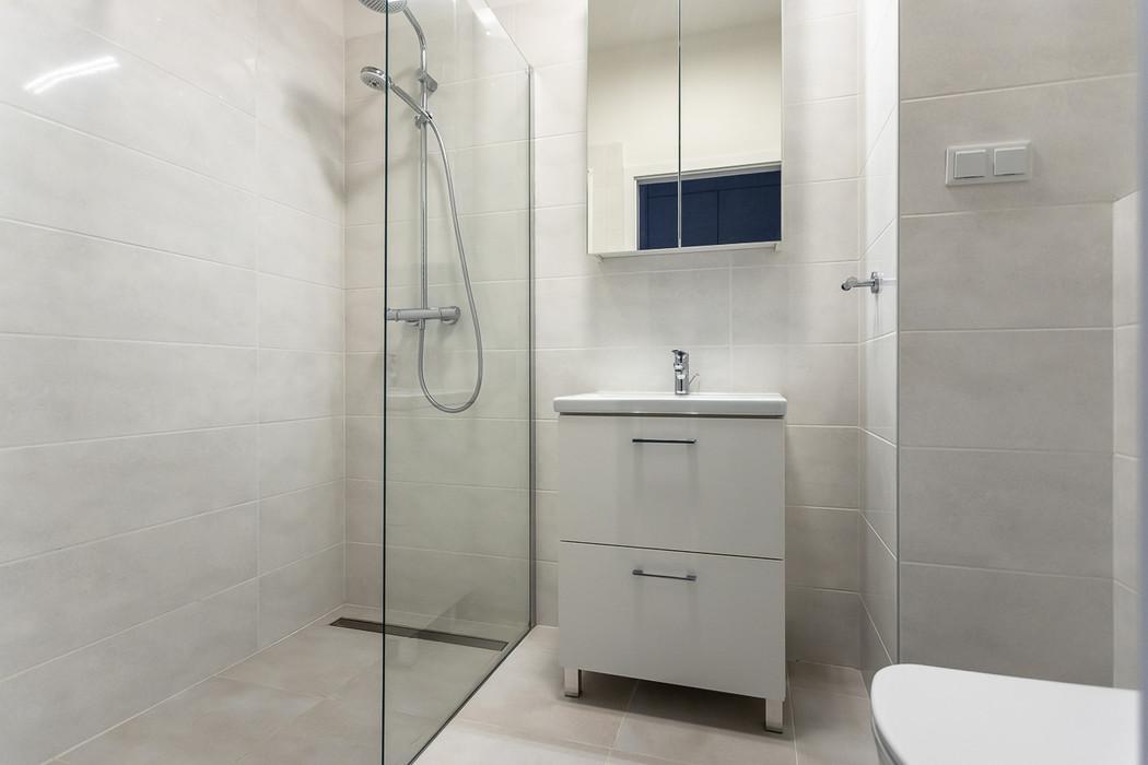 Browary Warszawskie flat 1 bedroom7.jpg