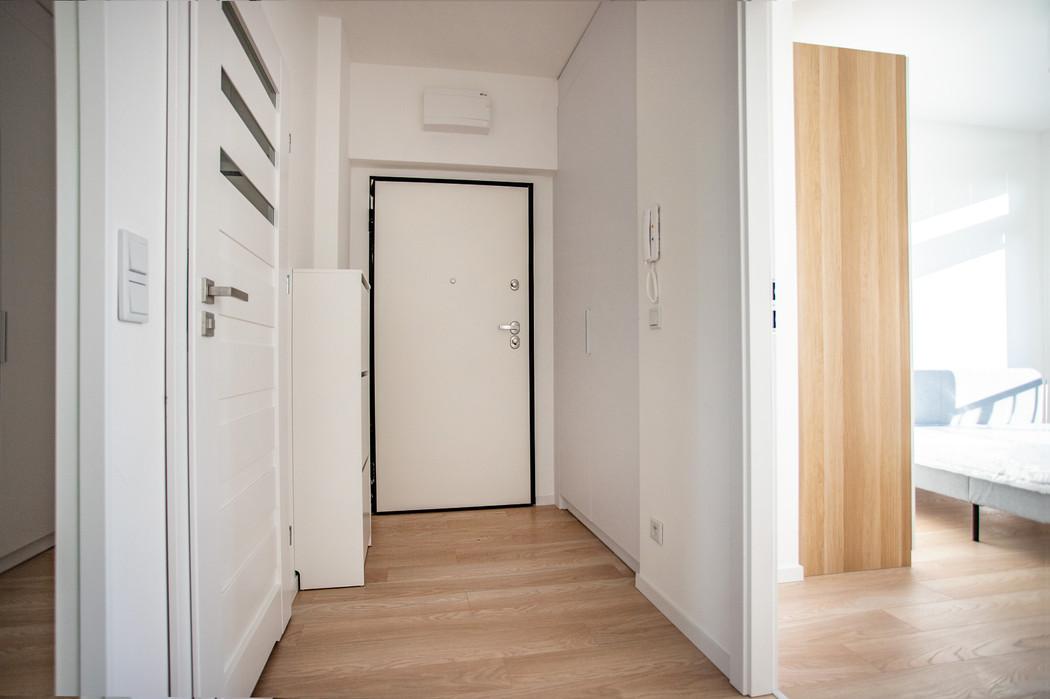 Apartment-Browary-Warszawa-6.jpg