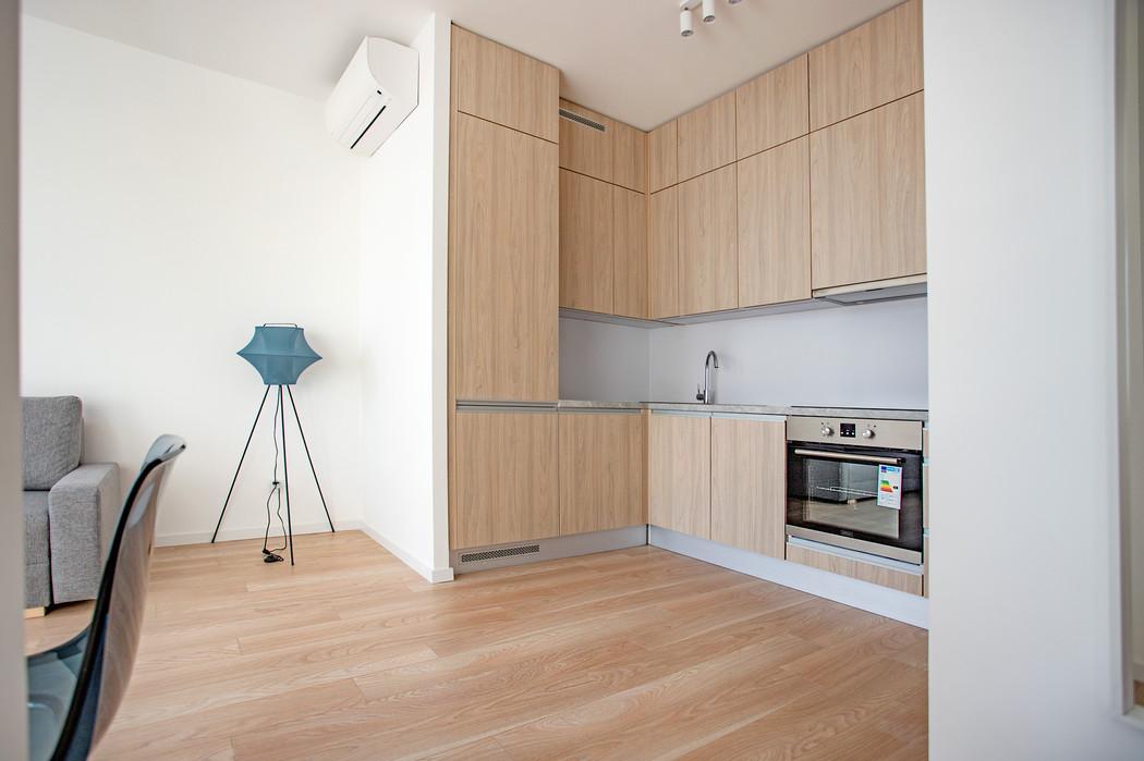 Apartment-Browary-Warszawa-4.jpg