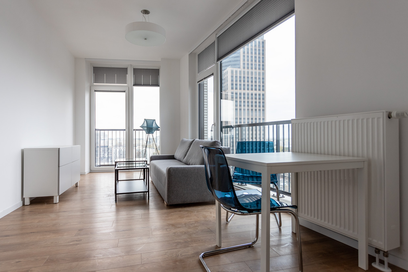 Warszawa Browary for rent with view12.jp