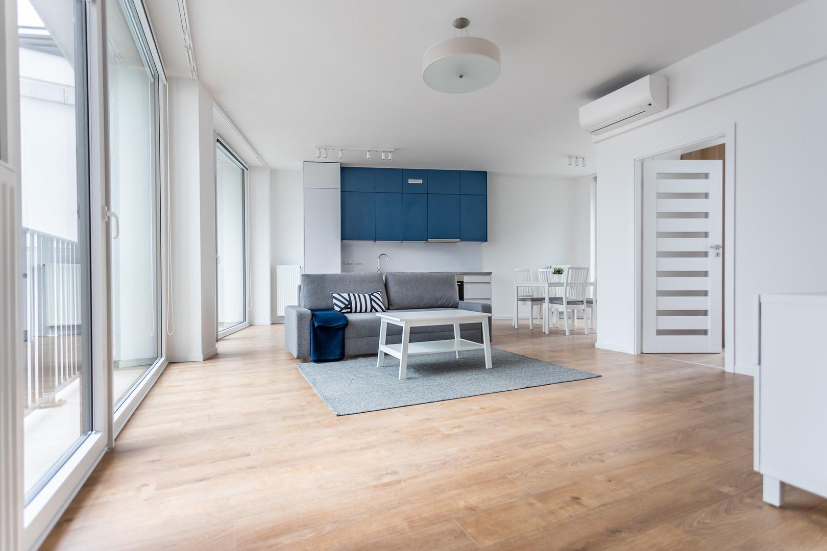 Poznan 2 bedroom apartments for rent.jpg