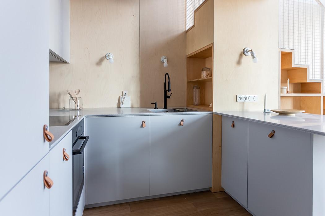 Browary Warszawskie apartament-24.jpg