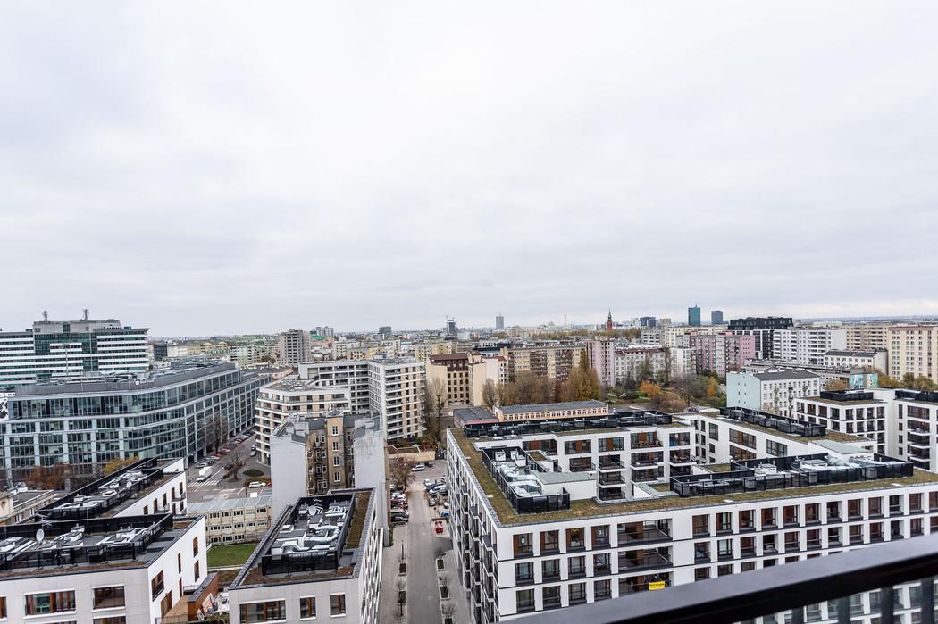 Warszawa Browary for rent with view7.jpg