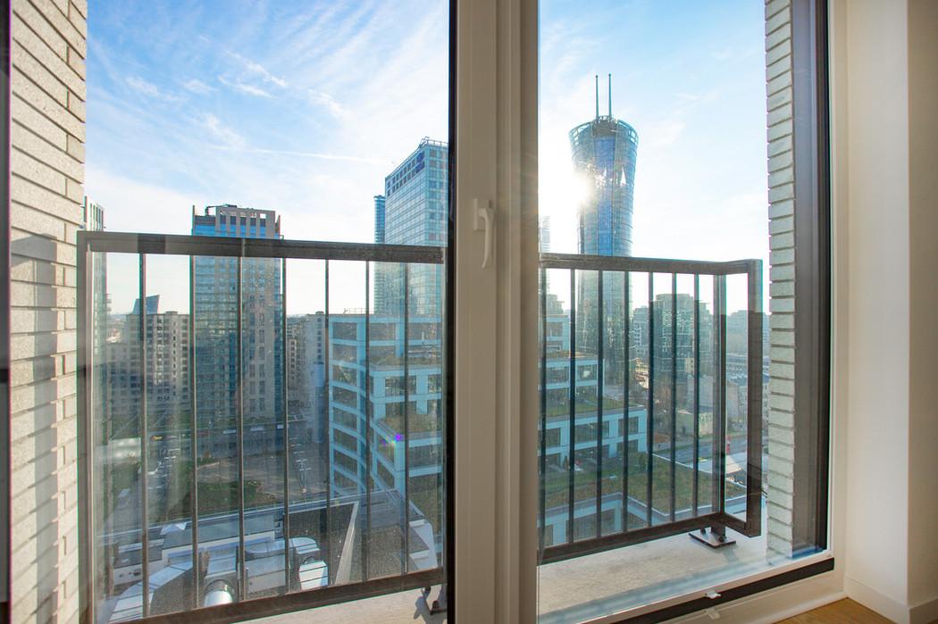 Apartment-Browary-Warszawa-7 — kopia.jpg