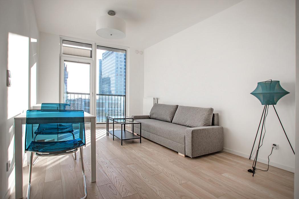 Apartment-Browary-Warszawa-2.jpg