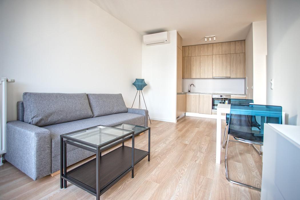 Apartment Browary Warszawa-1 (2).jpg