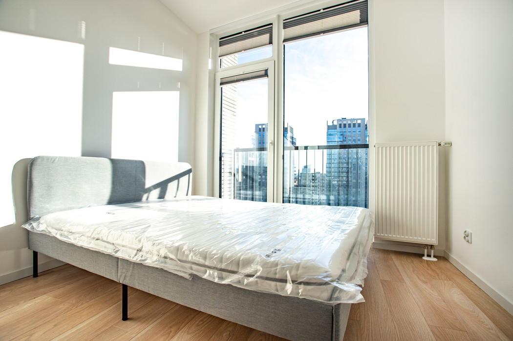 Apartment-Browary-Warszawa-5(2).jpg
